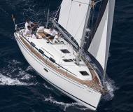 Segelyacht Bavaria 33 Cruiser chartern in La Trinite sur Mer Hafen