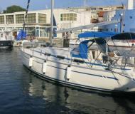 Segelboot Bavaria 34 Yachtcharter in Zadar