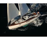 Segelyacht Jeanneau 53 chartern in Annapolis