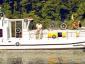 Hausboot Penichette 1106 FB in Fuerstenberg chartern