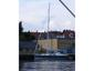 Hanse 400 Segelboot Charter Flensburg