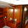 Yacht Oyster Lightwave 48 - Sailboat Charter Marmaris