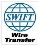 wire_transfer