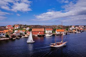 Yacht Charter Gothenburg