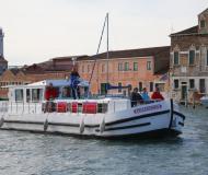 Hausboot Penichette 1500 R in Joigny chartern