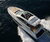 Yacht Leader 10 chartern in Sukosan Bibinje