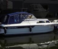 Motorboot Succes Marco 810 AK chartern in Stadt Berlin