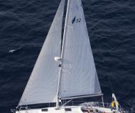 Yacht Bavaria 32 Cruiser chartern in Marina Jachtwerf Maronier