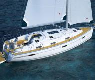 Yacht Bavaria 36 Cruiser for rent in Preveza Marina