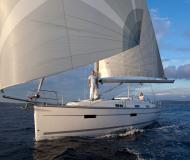 Segelyacht Bavaria 36 Cruiser chartern in Sukosan Bibinje