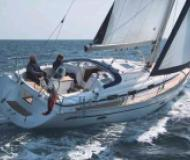Yacht Bavaria 39 Cruiser - Sailboat Charter Sidney