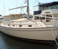 Sailing yacht Bavaria 41 Cruiser available for charter in Fort Myers