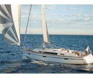 Yacht Bavaria 41 Cruiser for rent in Marina di Sant Elmo