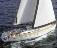 Yacht Bavaria 46 Cruiser for rent in Flensburg
