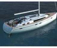 Yacht Bavaria 51 Cruiser for hire in Rosignano Solvay