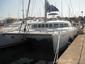 Katamaran Lagoon 500 Yachtcharter in S Arenal