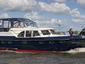 Hausboot Babro Newline 42 in Yachthafen Wendenschloss chartern