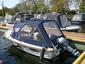 Motorboot Crescent Allure 17 Yachtcharter in Potsdam