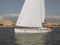 Yacht Bavaria 50 Cruiser chartern in ACI Marina Jezera