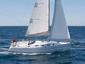 Yachtcharter Palma Cyclades 39