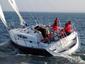 Yacht Delphia 33 chartern in Bjorlanda
