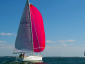 Yacht X 40 - Sailboat Charter Gothenburg