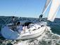 DEMO: Yacht Bavaria 34 Cruiser for hire in Dubrovnik Ron Marina