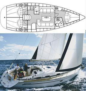Segelyacht Bavaria 37 Cruiser in Marina Villa Igiea chartern-29925-0-0-0