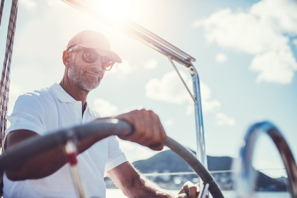 Yacht  Charter with the Captain  - Book Bareboat and Hire a Skipper | YACHTICO.com