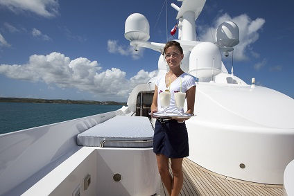 Crewed Yacht Charter - Luxury  Yacht Vacation | YACHTICO.com