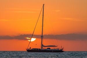 Yacht Charter Canary Islands