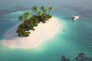 Bareboat Yacht Charters Caribbean | YACHTICO.com