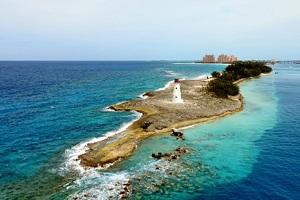7 Day Cruising Trip - Sailing Itineraries Bahamas