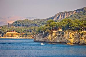 7 Day Itineraries Split - Dubrovnik Route | Sailing in Croatia