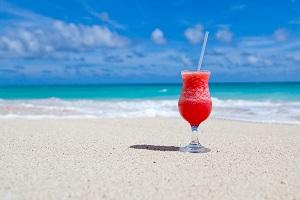 TOP Vacation Destination - Caribbean | YACHTICO.com