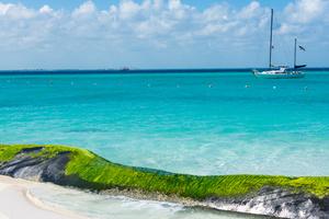 Yachtcharter Mexiko