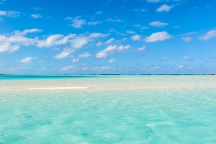 Bahamas Yacht Charter - TOP Places to visit - Exumas | YACHTICO.com